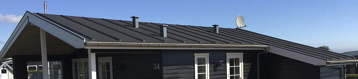 sommerhus-page-top